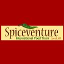 Spiceventure, LLC Logo