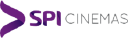 SPI Cinemas Private Limited logo