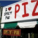 Spicy Pie