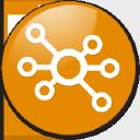 SpiderScribe logo