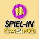 SPIEL-IN Casino GmbH & Co. KG logo