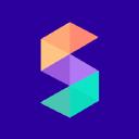 Company logo Spiff