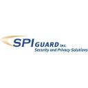 SPIGuard logo