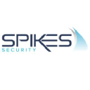 Spikes Security - Send cold emails to Spikes Security