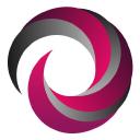 Spil Games Bv logo icon