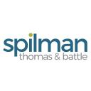 Spilman Thomas & Battle