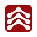 Spinal Elements logo icon