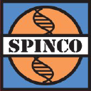 Spinco Biotech - Send cold emails to Spinco Biotech