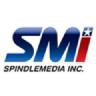 Spindlemedia inc logo