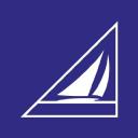 Spinnaker Property Management logo