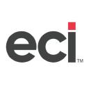 Spinstak Logo