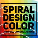 Spiral Design logo