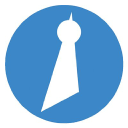 Spire logo icon