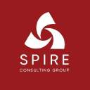 Spire Consulting Group LLC logo