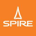 Spire Development logo