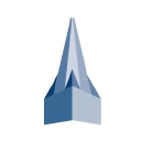 Spire Inc logo icon