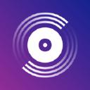 Spirit Fm logo icon