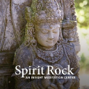 Spirit Rock logo icon