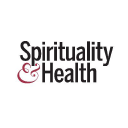 Spirituality & Health Magazine - Send cold emails to Spirituality & Health Magazine