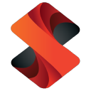 Spivo logo icon