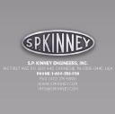 S.P. Kinney Engineers