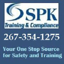 SPK Training and Compliance logo