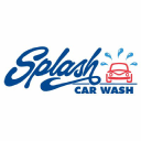Read splashcarwashes.com Reviews