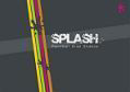 SPLASH Paintball Areal Slubice | www.splashpaintball.de logo
