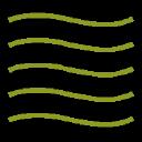 SPL Control Inc. logo