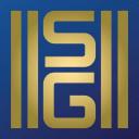Splendid Hospitality logo icon