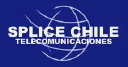 SPLICE CHILE logo