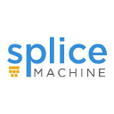 Splice Machine - Send cold emails to Splice Machine