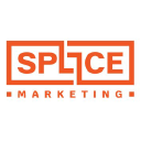 Splice Marketing on Elioplus