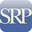 Split Rock Partners, Llc logo icon