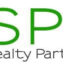 SPL Realty Partners logo