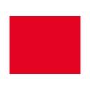 S.PLUS SMG logo