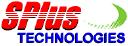 SPlus Technologies, LLC logo