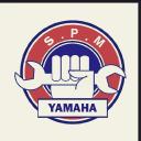 SPM-Group Europe logo