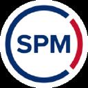 SPM, LLC logo
