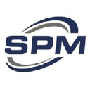 Special Products & Mfg logo icon