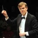 Scarborough Philharmonic Orchestra logo