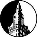 Spokane7 logo icon