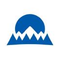Sfcc SpokaneFallsCommunityCollege logo icon