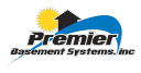 Premier Basement Systems , Inc. logo