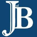 Journal of Business logo