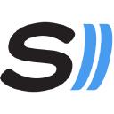 SPONSORIUM logo