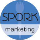 Spork Marketing logo icon