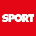 sport-english.com logo icon