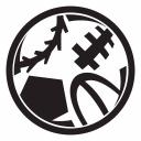 Sport Seasons logo