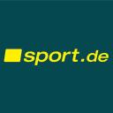 Sport logo icon